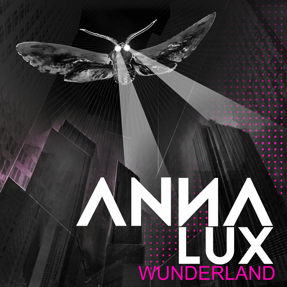 Anna-Lux-Wunderland-Cover-1000px