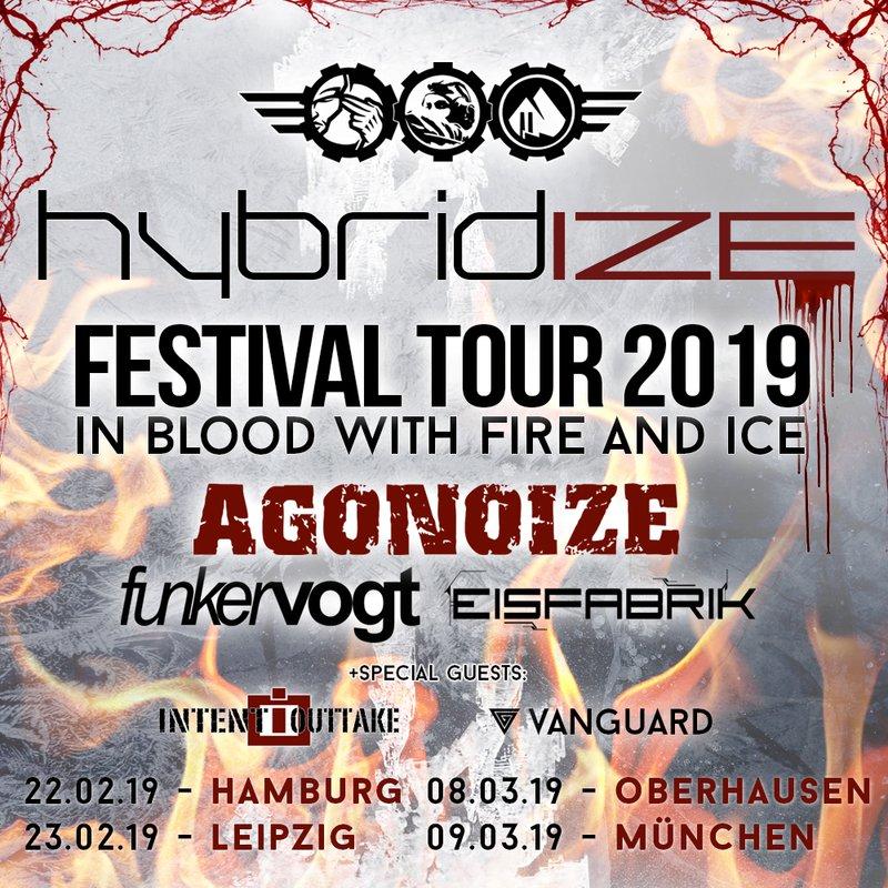 hybridize-festival-tour-2019-agonoize-funker-vogt-eisfabrik